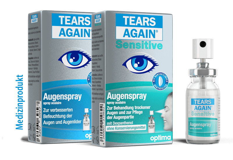 Optima_Augensprays_TearsAgain