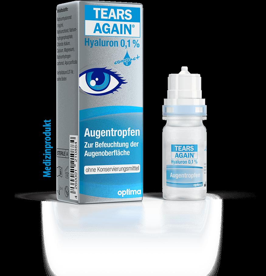 Optima_Augentropfen_TearsAgain_Hyaluron01_10ml_DE_001