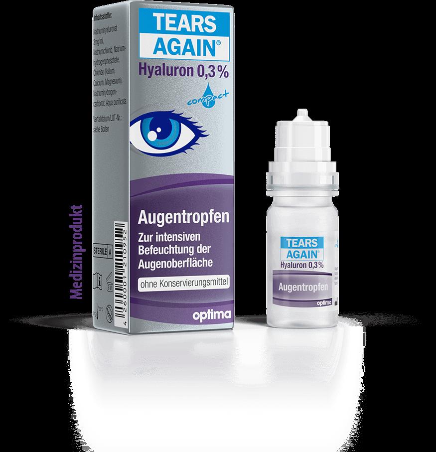 Optima_Augentropfen_TearsAgain_Hyaluron03_10ml_DE_001